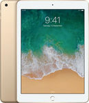 Apple iPad 32GB MPGT2X/A Gold $359.10 @ The Good Guys on eBay