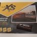 Auto XS Head up Display $19.99 @ ALDI (Chatswood NSW)