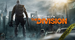 Tom Clancy's The Division Free Weekend (and Sale)