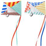 [QLD, Logan / Slacks Creek] IKEA Kite LATTJO (2 Pack) $3.99