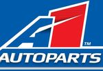 [Vic] Penrite HPR5 5W-40 Full Synthetic 5ltr Engine Oil $33.00 Max 2 Per Customer @ A1 Autoparts Niddrie in Store Only