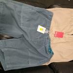 Mambo Shorts: Was $35, Now $7 @ Big W Robina QLD