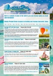 Various Offers from Hotels2go