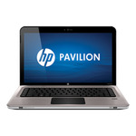 HP Pavilion Core i7 720QM Notebook for $1099