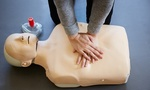 [VIC] First Aid Course HLTAID001 + HLTAID003 (Level 2) - $49 (Was $99) @ Groupon.com.au (Vics.edu.au) [Melton, VIC]