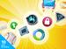Free: Mighty Mac App Bundle @ StackSocial