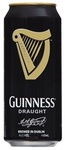 Guinness Draught or Kilkenny Cans 440mL 24pk @ First Choice Liquor - $54 VIC/QLD/WA, $56 SA, $57 NSW
