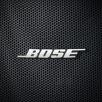 Win a Pair of Custom Mercedes-AMG x Bose QC35 Wireless Headphones from Bose