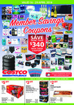 iTunes $50 Gift Card for $39.99 (20% off) @ Costco (Membership Required)
