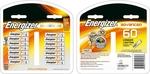 Energizer Advance Alkaline AAA Batteries - 24 Pack $19.15 (was $24.98) @ Bunnings Warehouse