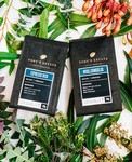 Toby's Estate 400g Coffee Beans $20 + Free Shipping (Save $5 + $7.95 in Shipping) EDIT: $18 WITH code TOBYS10