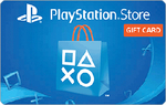 [NA PSN (CA/US)] CAD/USD $20 PlayStation Network Card 10% OFF (AUD $17.81/AUD $23.33) @ PCGameSupply