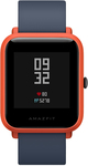 Huami Amazfit Bip Youth Edition Smart Watch $50.99/$45.99USD ~$67.20/$60.80 AUD (New Account) - All Colours @ JoyBuy