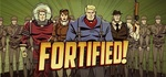 [PC] Free: Fortified @ Steam