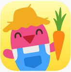 [iOS] $0: Sago Mini Farm (Was $2.99) No IAP, No Ads & No Internet Required to Play @ iTunes