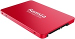 RAMSTA S600 480GB SSD - US$79.99/AU$108.90 @ Geekbuying