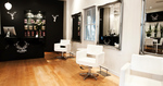 Win 6 Blowdries from Globe Salon Paddington Brisbane (Brisbane Residents)