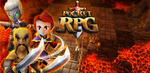 (Android) $0 Pocket RPG (Was $1.29) @ Google Play