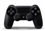 Official Sony Dualshock 4 Jet Black Controller PS4 V1 (Damaged Packaging) - $52.99 Free Delivery @ OzGameShop