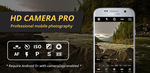 [Android] HD Camera Pro: Professional 4K Camera - Now Free (Was $5.99) @ Google Play
