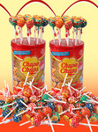 Cheap Candy! 120 Chupachups for $5.99 + Shipping A$5.99 = Total $12