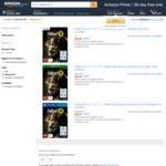 [PC/XB1/PS4] Fallout 76: S.P.E.C.I.A.L Edition (Pre-Order) $69 @ Amazon AU