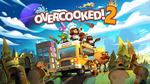 [Switch] Overcooked! 2 $30 (Was $37.50) @ Nintendo E-Shop