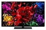 "Panasonic 55"" TH55FZ950U 4K OLED Ultra HD Smart TV $2072 + $55 Delivery or Free QLD Pickup @ Videopro eBay (Excludes WA/NT/TAS)"