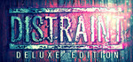 [Steam] DISTRAINT: Deluxe Edition - FREE (Was US $4.99)