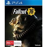 (PS4/XB1/PC) Fallout 76 for $59 @ JB Hi Fi