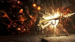 Dante's Inferno Free & Other Discounted Xbox 360 Games (Xbox Live Gold Membership Required)