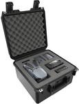 Pelican iM2275 Storm Case with Custom Foam for DJI Mavic Pro US $84.17 (~AU $117) Delivered @ B&H Photo