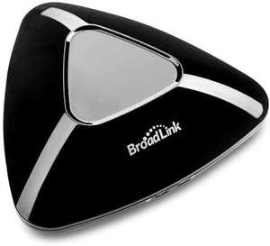 Broadlink RM Pro+ WIFI + IR + RF (315/433MHz) Remote Controller US