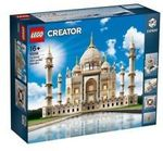 LEGO Creator Expert Taj Mahal 10256 $339.96 Delivered Today Only @ Myer eBay