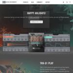 native instruments reaktor 6 download
