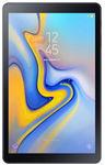 Samsung Galaxy Tab A 10.5 Wi-Fi 32GB $295.20 C&C (+ $9 for Postage) @ Bing Lee eBay