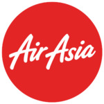 Brisbane to Bangkok Direct from $239 One Way @ AirAsia