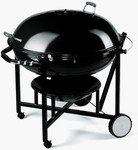 Weber Ranch Charcoal Kettle Grill $1919.20 + Free Shipping @ The Barbeque Store