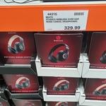Beats Studio3 Wireless Headphones $329.99 @ Costco (Membership Required)
