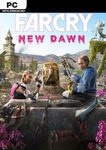 [PC] Far Cry: New Dawn $35.59 (Was $67.59) Digital Download @ CD Keys