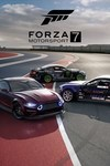 [XB1 & PC] Forza Motorsport 7 Free Mustang RTR Spotlight Car Pack @ Microsoft.com
