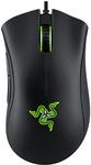 Razer DeathAdder Essential Gaming Mouse, GameSir T4 Wireless/Wired Controller $25.99 US (~$36.64 AU) + Free Express @ GeekBuying