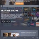(PC, Mac, Linux) Free - Gone Home (DRM Free) @ Humble Bundle