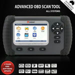iAuto700 OBD Scan Tool $562.50, iLink400 OBD Scan Tool $234.90 Delivered @ Fuel Economy Solutions eBay