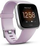 Fitbit Versa Lite Smartwatch $199.20 Delivered (Was $249) @ rebel