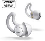 Bose Noise-Masking Sleepbuds for $275.88 Delivered @ avgreatbuys eBay