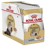 Royal Canin Persian Cat Food Pouches 85g X 12 - $15.75 + Delivery (Free for Orders over $49) @ Budget Pet Products