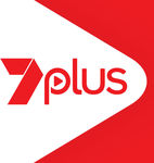 Win Your Choice of an Isuzu MU-X or D-MAX Worth Up to $61,848 from Seven Network