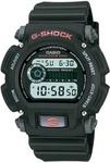 Casio G-Shock DW9052-1 $65 Delivered @ Kogan
