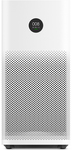 Xiaomi Mi Smart Air Purifier 2S OLED Display $170.99 Delivered @ Gshopper Australia (New Customers Only)
